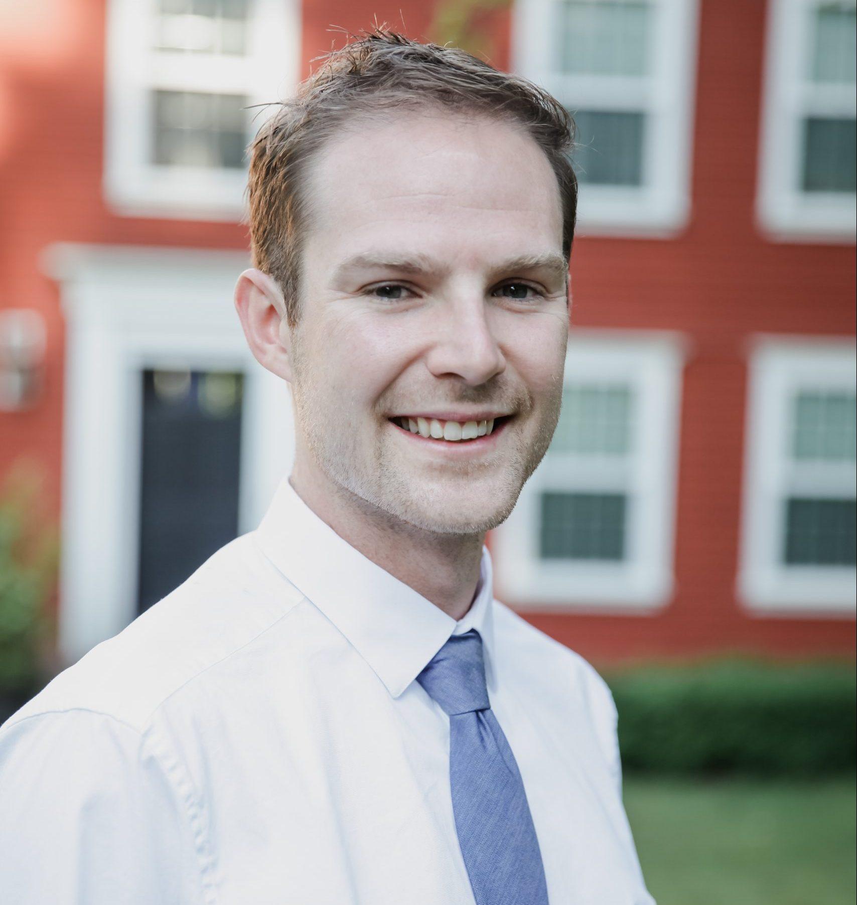 Matthew Sheeks Digital Marketing Specialist Hellomedio